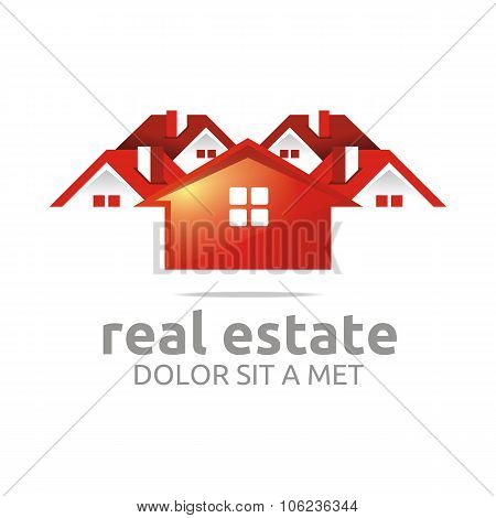 Real Estate1