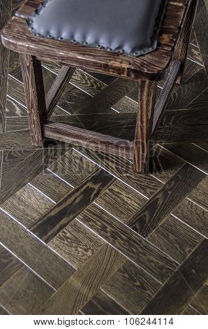 Wood board strips background