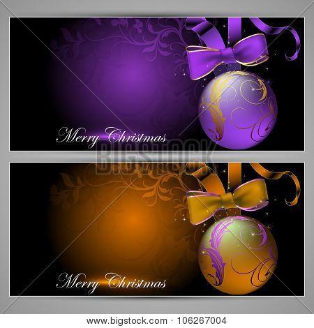 Design christmas cards