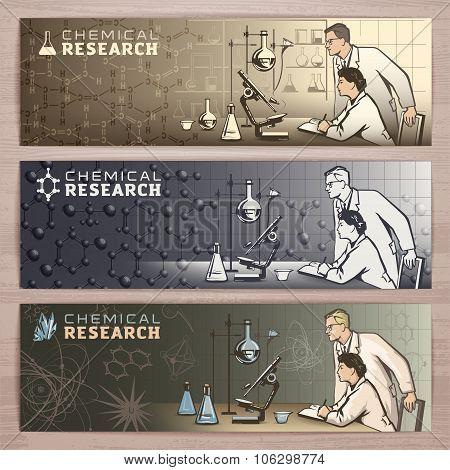 Chemistry banner1