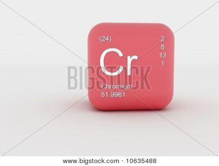 chemische