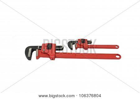 adjustable spanners