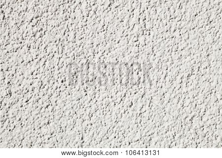 Texture Of Plaster