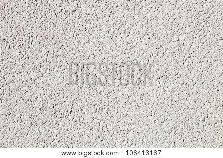 Texture Of Plaster