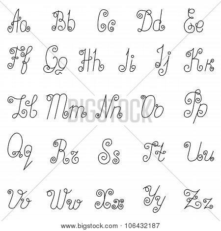 English alphabet. English alphabet art. English alphabet web. English alphabet new. English alphabet www. English alphabet app. English alphabet big. English alphabet ui. English alphabet eps