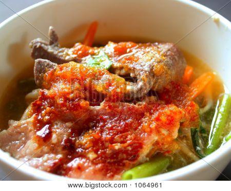 Thai Food  01