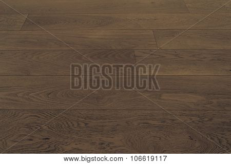 Wooden Floor, Oak Parquet - Wood Flooring, Oak Laminate