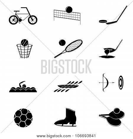icons sport.