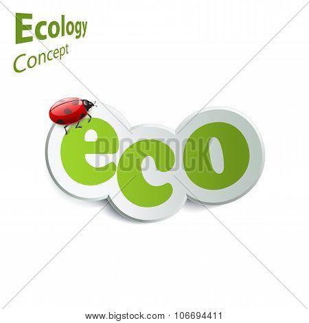 Ecology Label