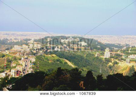 Beirut Lebanon 1