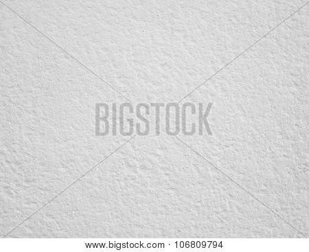 texture ston white