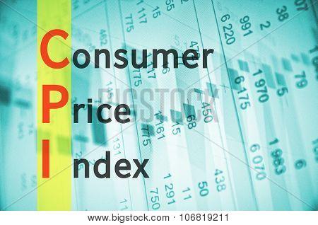 Consumer Price Index
