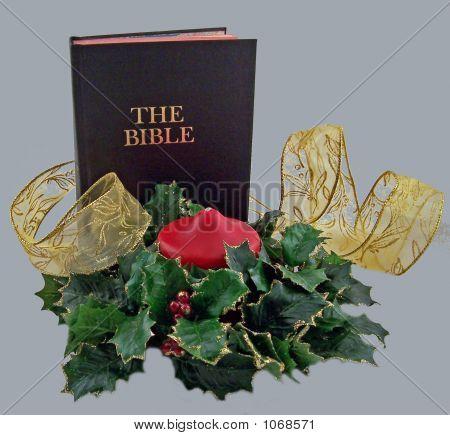 Urlaub Bibel