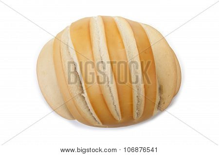 Spanish One Kilo Bread Loaf