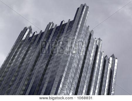 City Castle