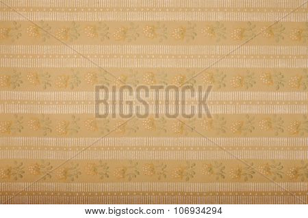 Old aged home wallpapers background