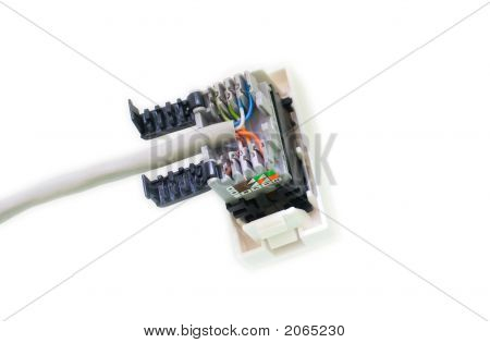 Computer Network Socket