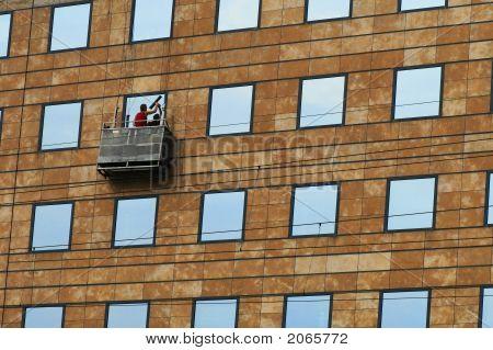 Windowswash