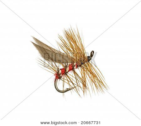 Fishing Fly Lure