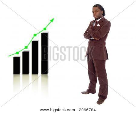 Big Rise