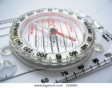 Compass 005