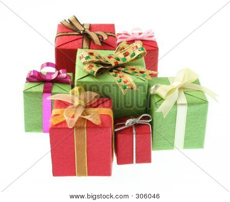 All Kinds Of Gifts