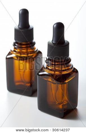 Dropper Bottle