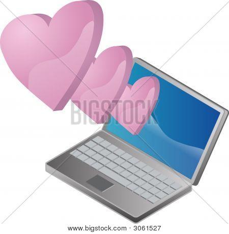 Online Love