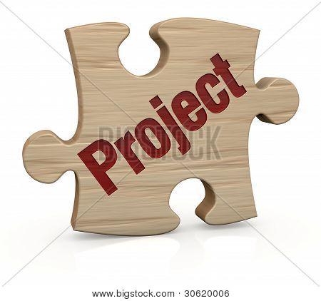 Concepto de proyecto