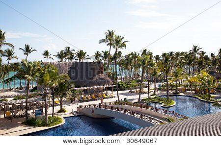Hotel In Punta Cana 3