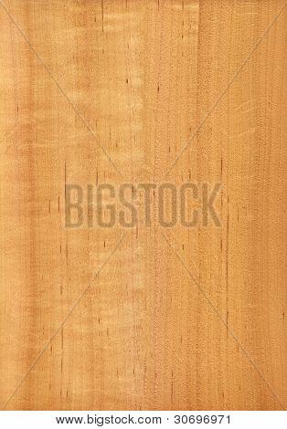 Alder (wood texture)