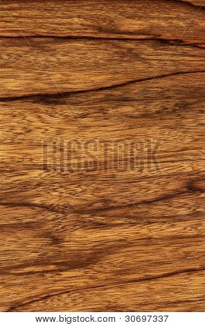 Ophra (wood texture)
