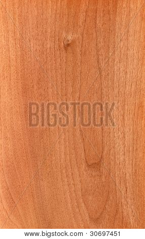 Walnut (wood texture)