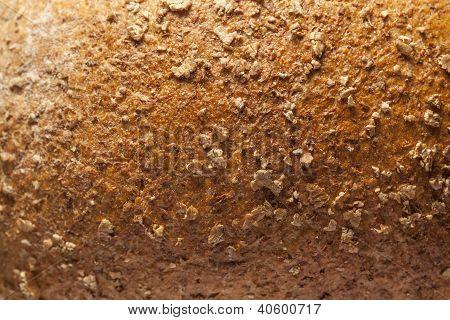 breadcrust detail