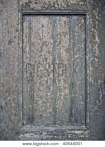 weathered wood background