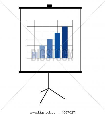 Annual Balance Report