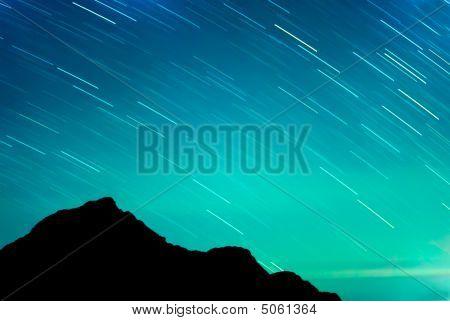 Star Trace