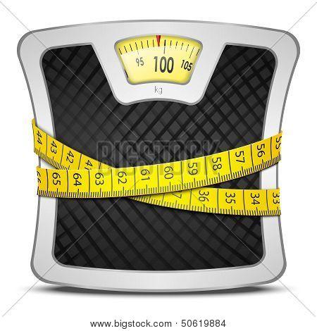 Scales Diet Concept.jpg