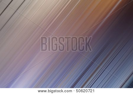mauve coloured background