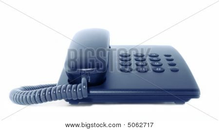 Ð¡orded Office Phone
