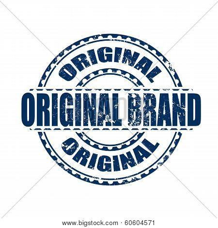 Original Brand