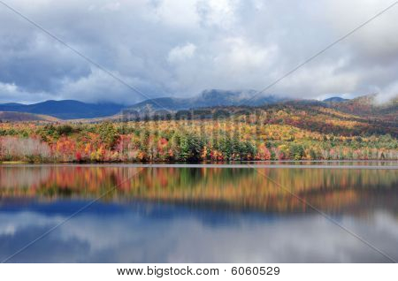 See-Chocorua, Nh