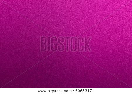 Pink Frosted Glass Texture