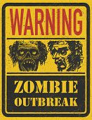 picture of madman  - Zombie Outbreak - JPG