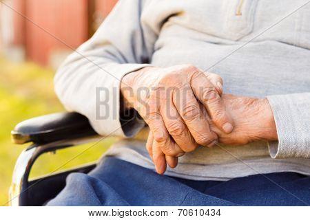 Retired Life