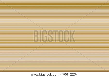 Plain Bamboo Wood Products - Pattern Background