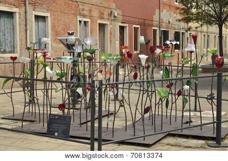 Giardino Italia