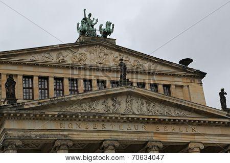 Berlin - 09
