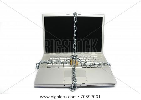 Laptop Protection