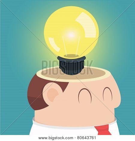 Get The Idea